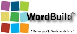 Vocabulary that Sticks with WordBuild Foundations {Review}