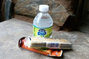 7 Easy Tips to Keep Your Family Hydrated While On-the-Go