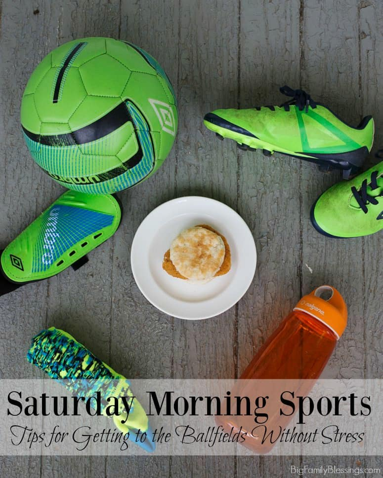 Saturday-Morning-Sports