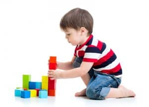 Independent Indoor Activities for Kids on Cold Winter Days