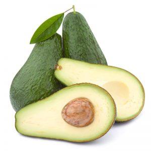 Easy Avocado Hacks You Need to Know