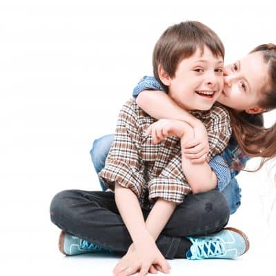 Practical Tips for Building Healthy Sibling Relationships