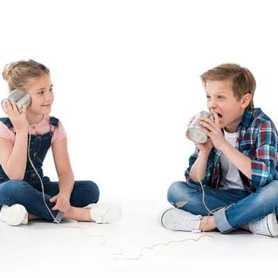 6 Fun Activities to Strengthen Sibling Relationships this Summer