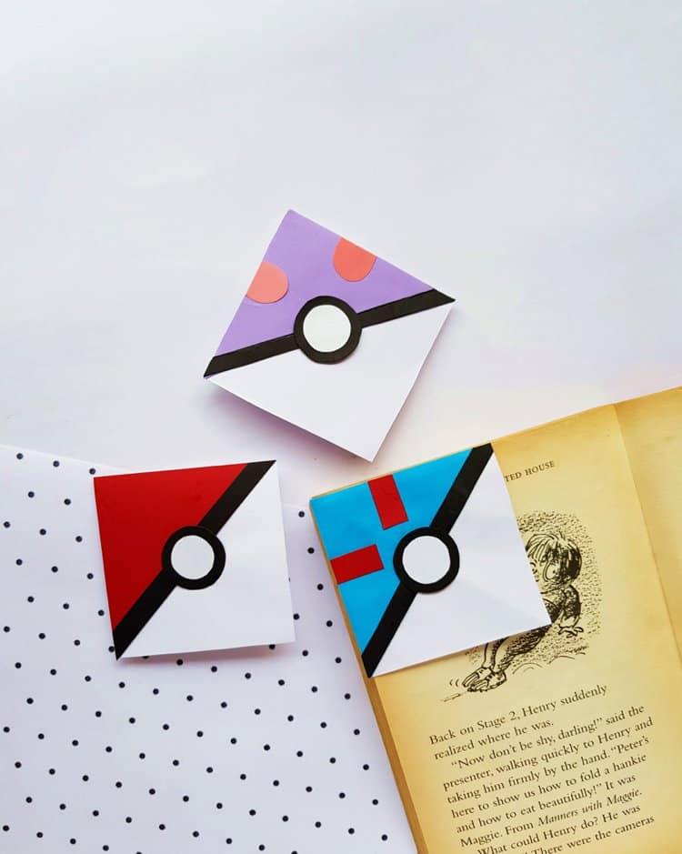 DIY Pikachu Pen Holder – CraftSoLife | 939x750