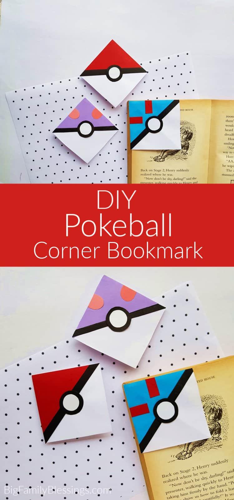 517 포켓몬 GO (포켓볼)2 - 1 색종이접기 Origami pokeball 종이접기 ... | 1597x750