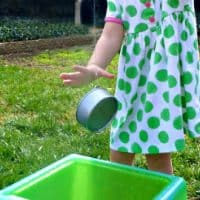Magnet Fishing: Cool Science for Kids!