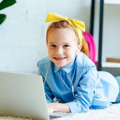 The Best Free Educational Websites to Entertain Your Kids during Quarantine