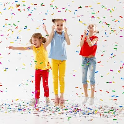 Help Your Kids Make Their Own Resolutions with These 5 Questions