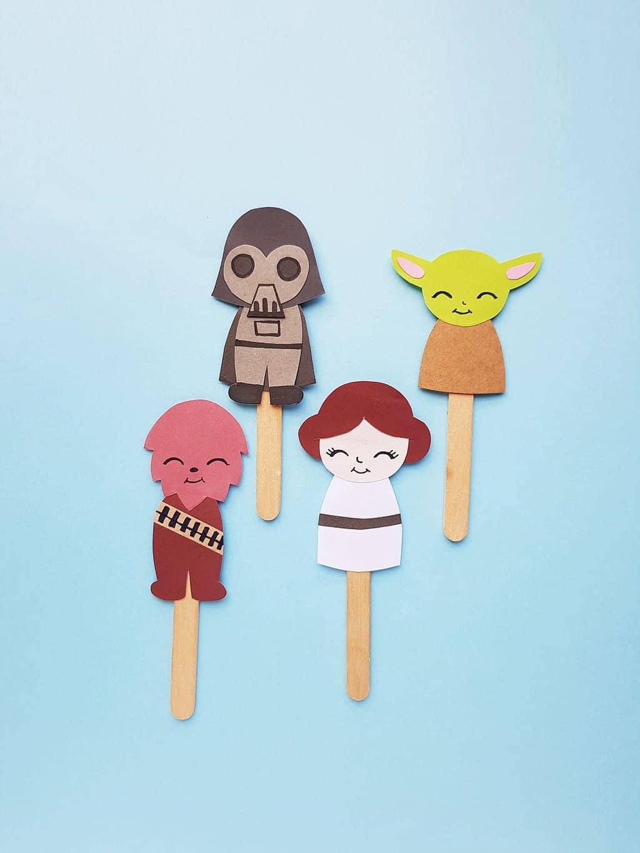 Solo Star Wars Kinostart