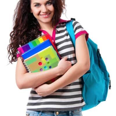 Best Backpacks for Teen Girls